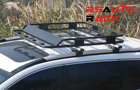 Roof Luggage Cargo Carrier