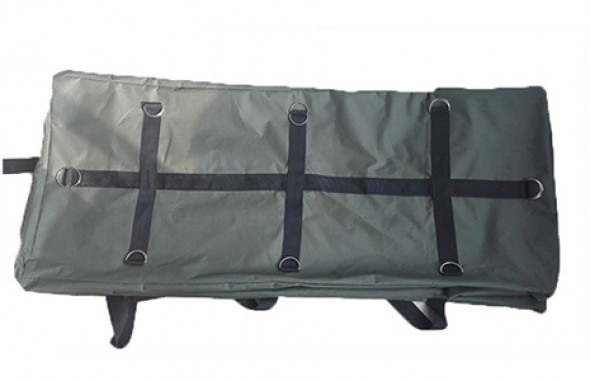 Luggage Storage Bag BG01