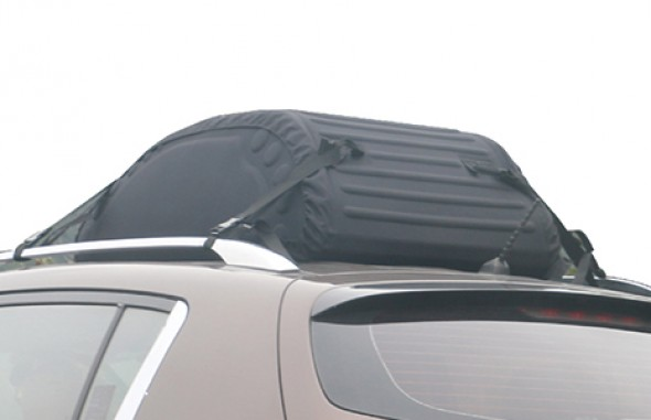 Soft Roof Luggage Box RX10