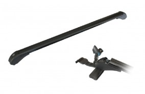Universal roof rack RB09