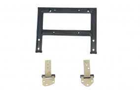 LC76 licence Frame LF02